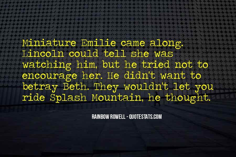 Funny Faithfulness Quotes #1118315