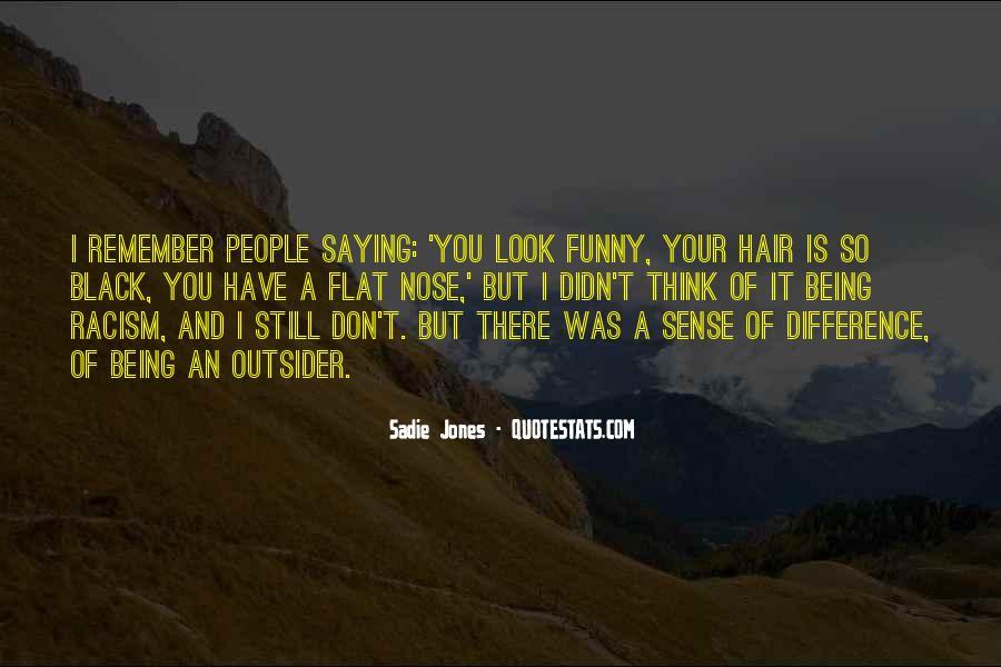 Funny Faithfulness Quotes #987681