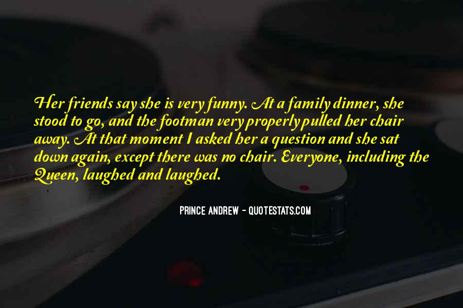 top funny family dinner quotes famous quotes sayings about
