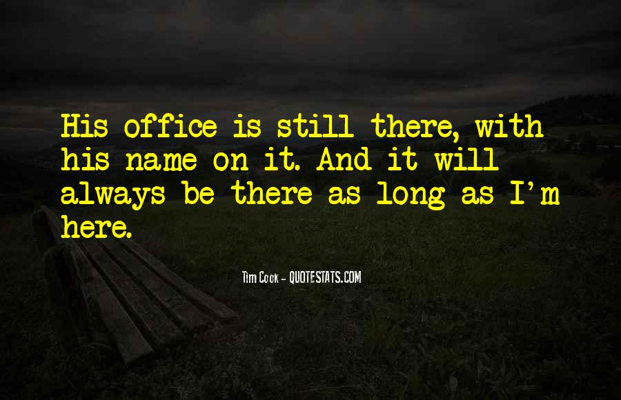 Funny Farewell Colleague Quotes #129784