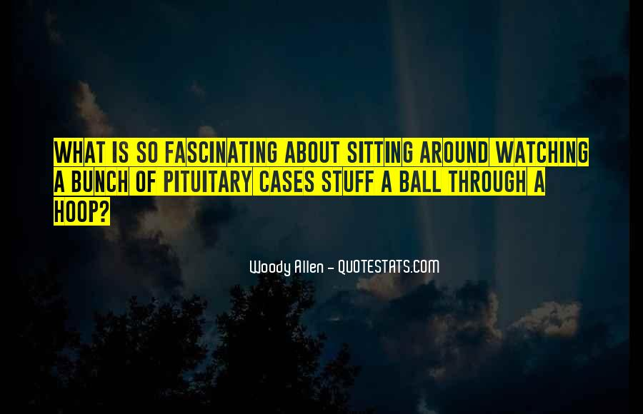 Funny Fascinating Quotes #1853453