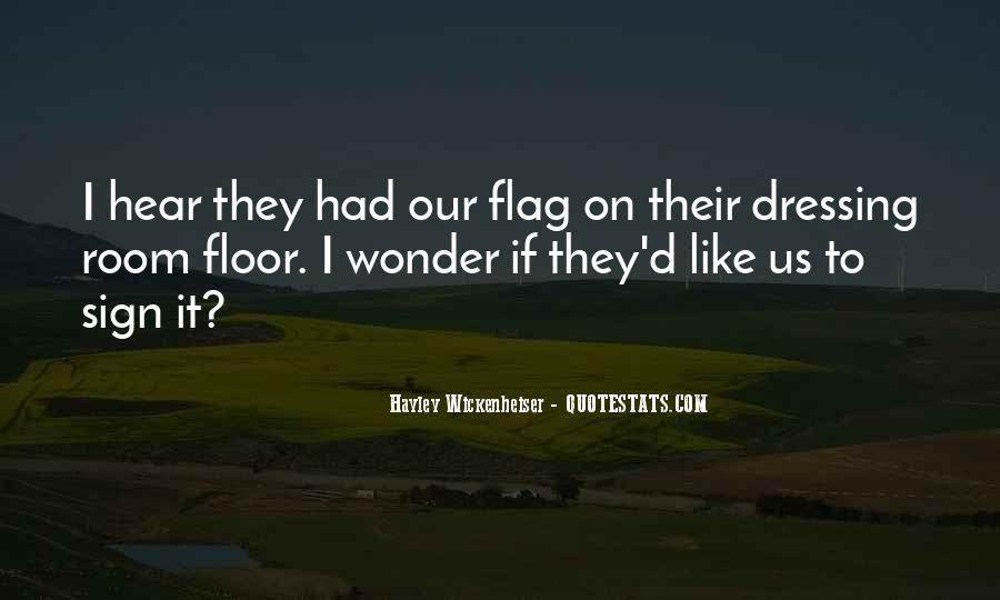 Funny Fiesta Quotes #568866