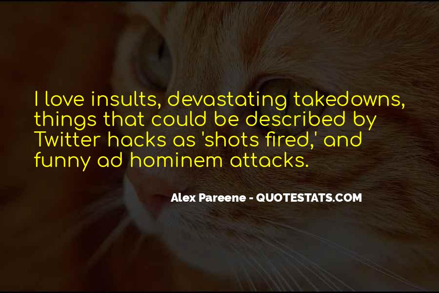 Funny Fired Up Quotes #1014256