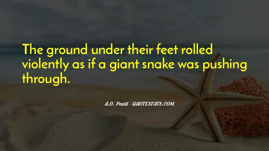 Funny Fitspo Quotes #1344985