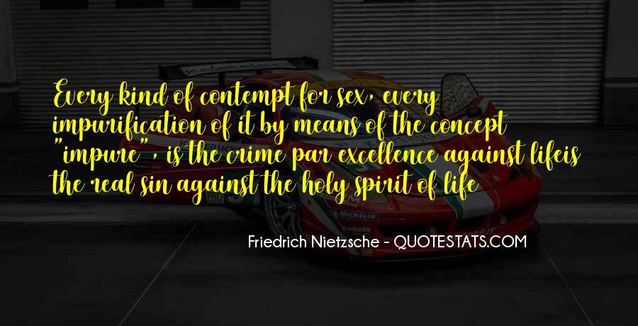Funny Frank Caliendo Quotes #1059060