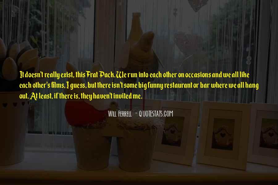Funny Frat Boy Quotes #1126635