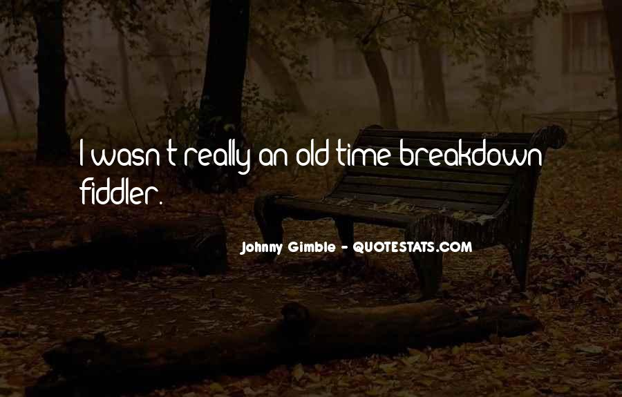 Funny French Canadian Quotes #1463600