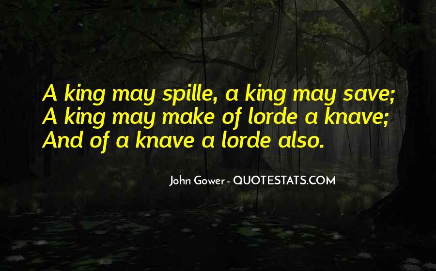 Funny Fridge Quotes #1328899