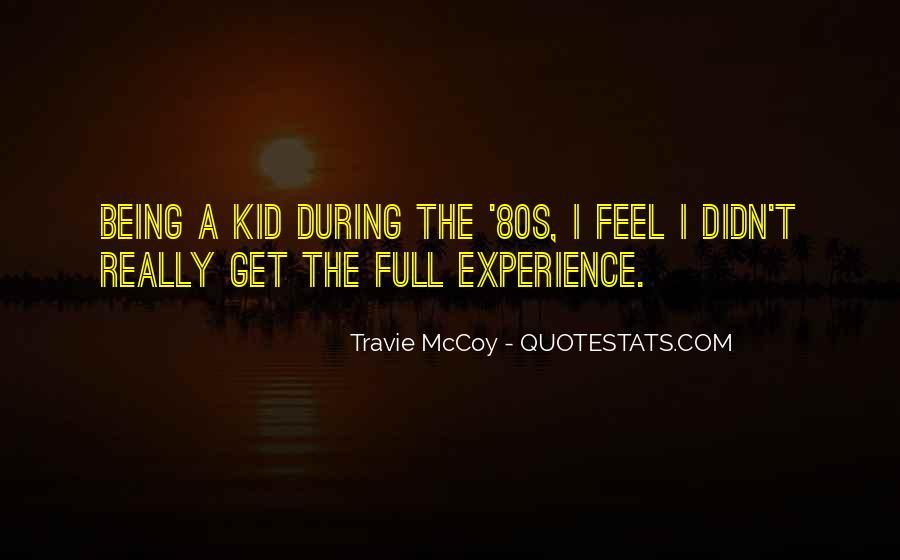Funny Fridge Quotes #366057