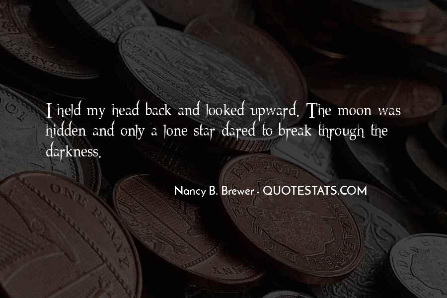 Funny Fridge Quotes #494774
