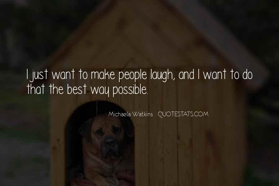Funny Girl Sayings And Quotes #603944