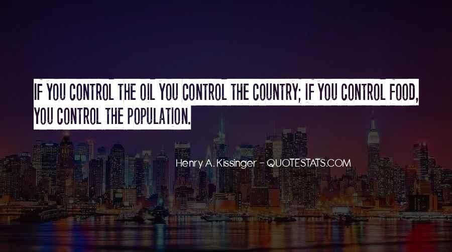 Funny Government Shutdown Quotes #657698