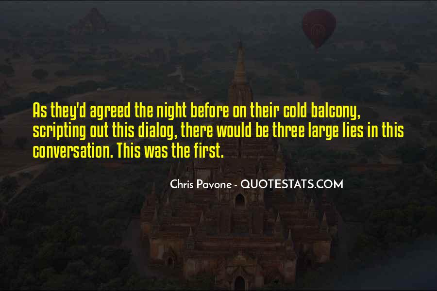 Funny Grandparent Quotes #1005511