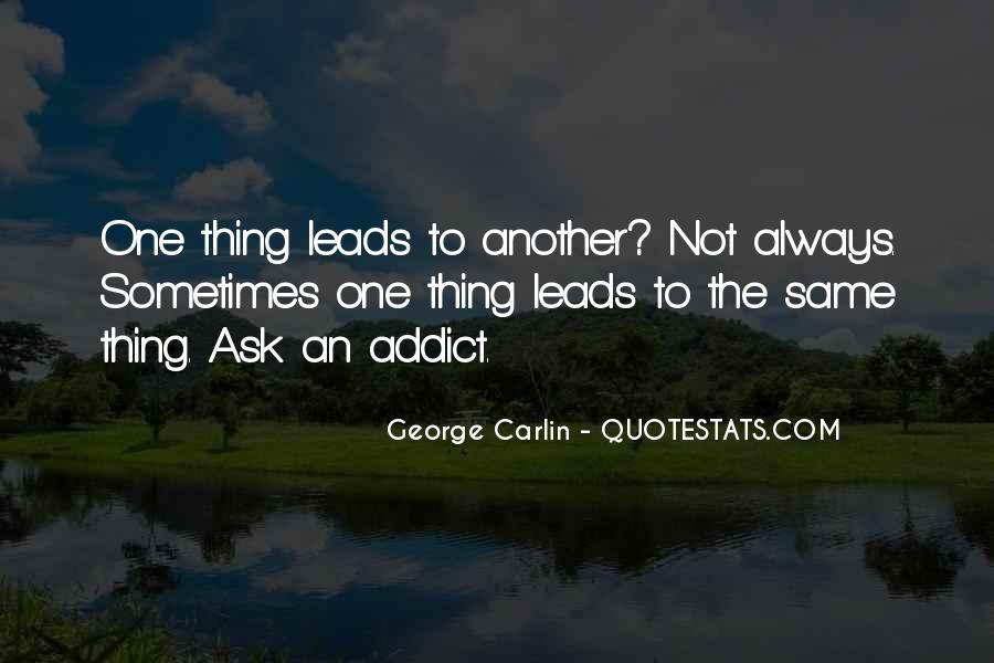 Funny Grandparent Quotes #381660