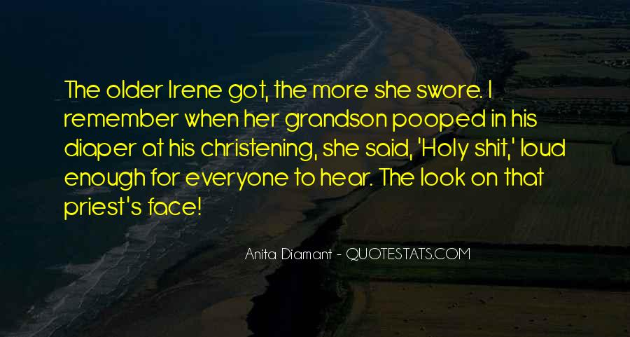 Top 6 Funny Grandson Quotes: Famous Quotes & Sayings About ...