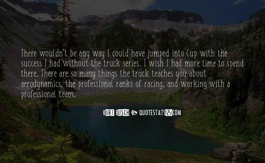 Funny Grassland Quotes #1228456
