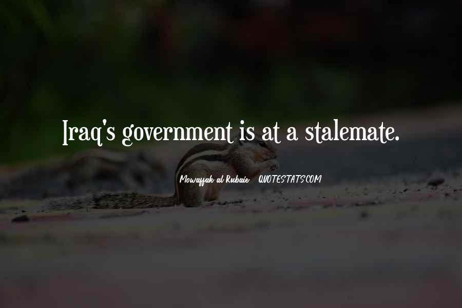 Funny Grassland Quotes #266300