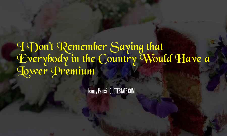 Funny Grits Quotes #1433989