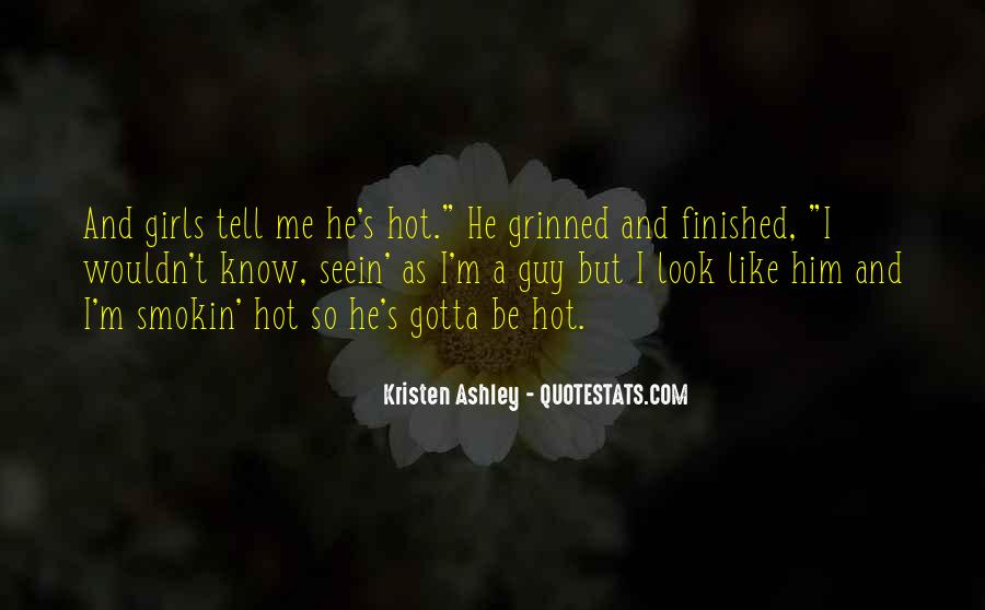 Quotes About Gotta #1207