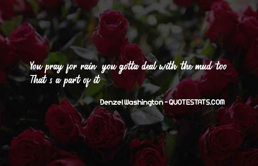 Quotes About Gotta #2306