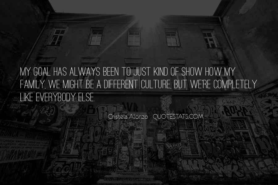 Quotes About Gothic Writing #495962