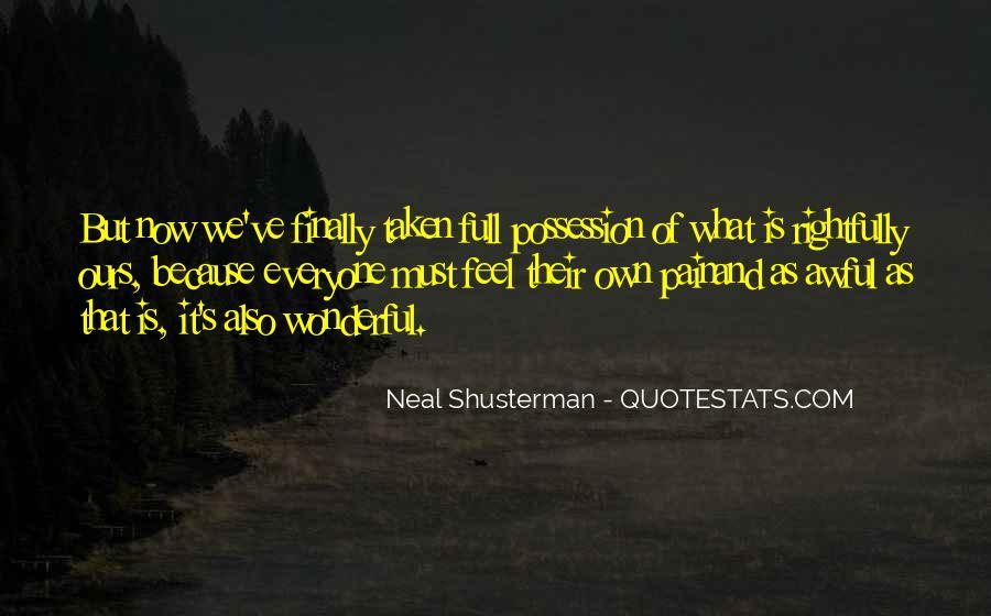 Funny Harmattan Quotes #1451064