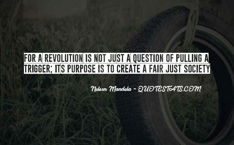 Funny Harmattan Quotes #599