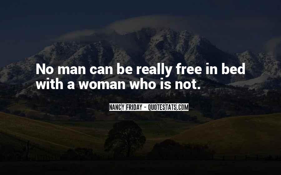Funny Heartbreak Quotes #1537008