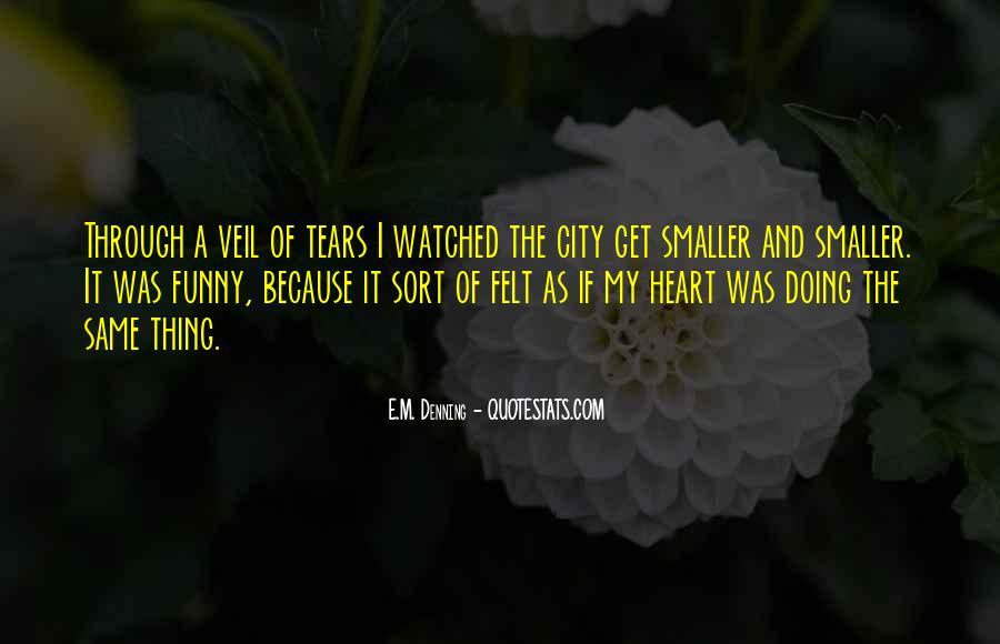 Funny Heartbreak Quotes #1839799