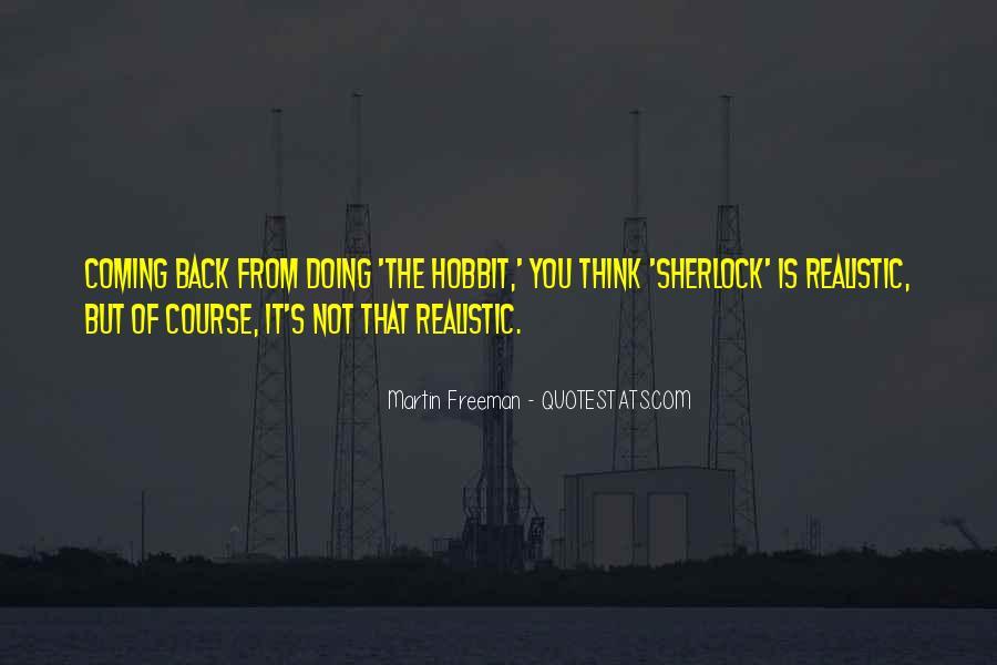 Funny Hijabi Senior Quotes #1257793