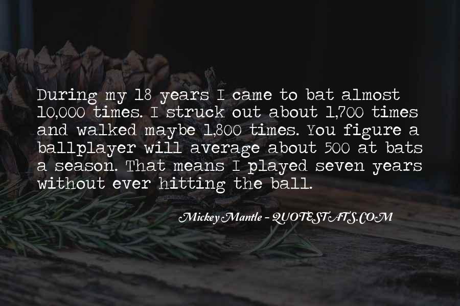 Funny Hockey Goalie Quotes #64292
