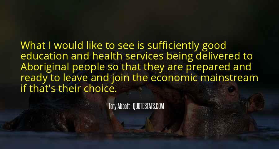 Funny Hocus Pocus Quotes #1723063