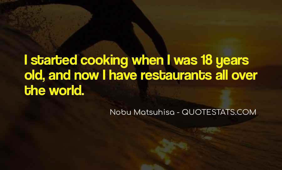 Funny Hocus Pocus Quotes #483119