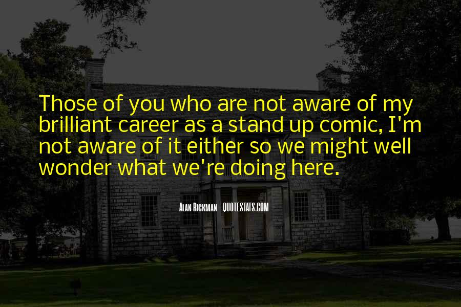 top funny home ownership quotes famous quotes sayings about