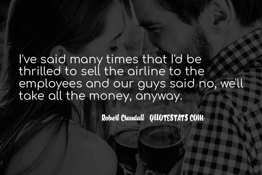 Funny Icebreaker Quotes #1049727