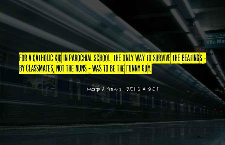 Funny Imaginary Boyfriend Quotes #1128889
