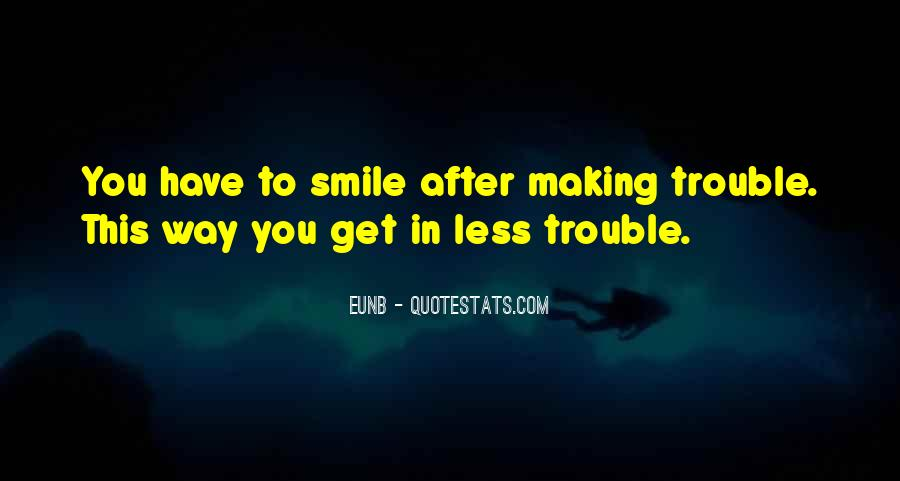 Funny Inspirational One Line Quotes #1047578