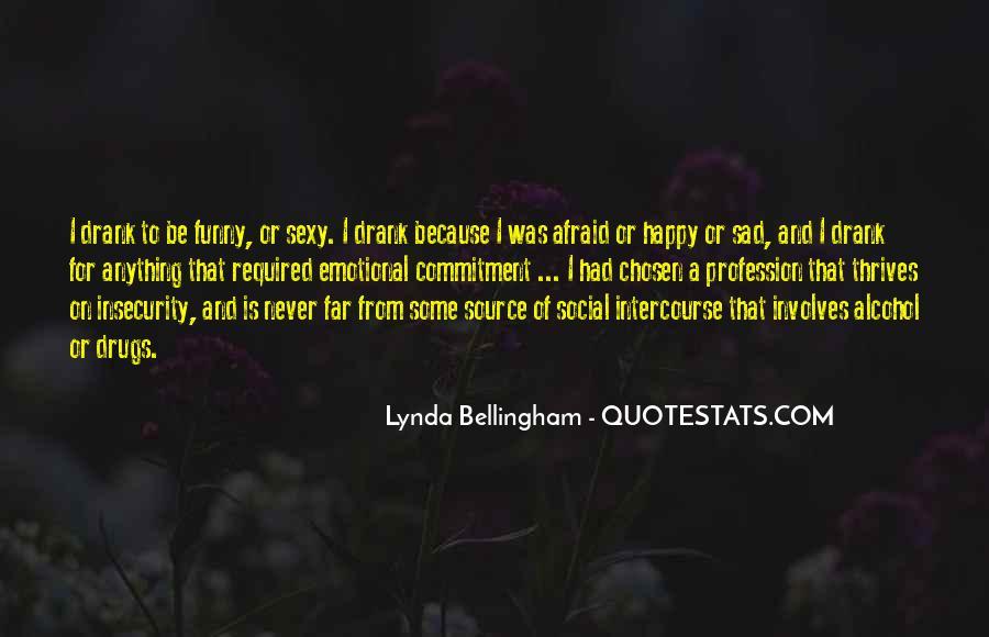 Funny Intercourse Quotes #1026621