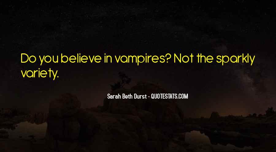 Funny Iraqi Quotes #233336