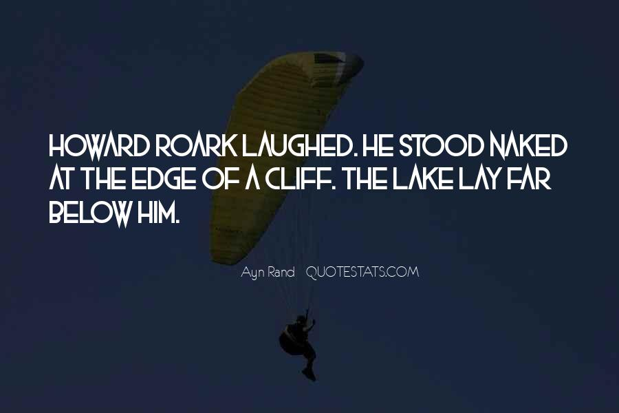 Funny Jamming Quotes #696346