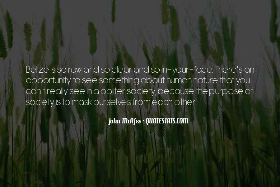 Funny Jay Inbetweeners Quotes #1457096