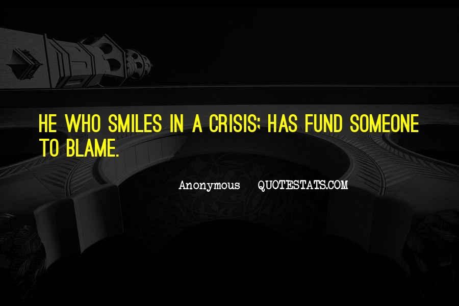 Funny Jay Inbetweeners Quotes #1650913