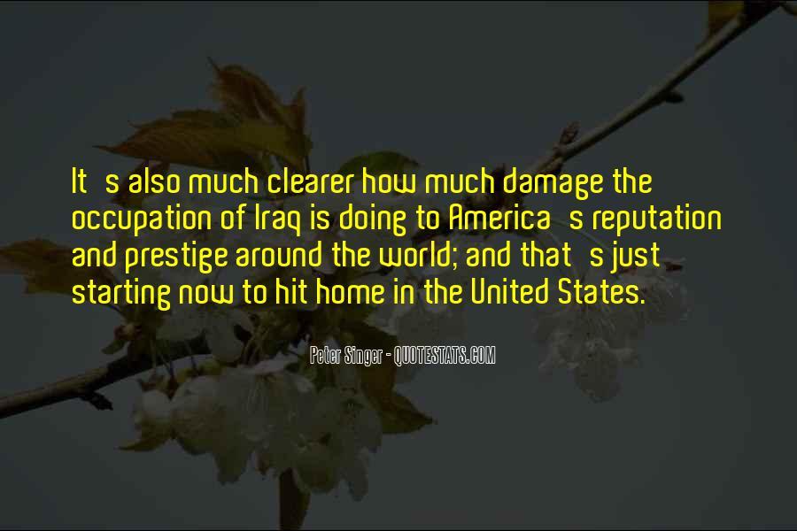 Funny Jay Inbetweeners Quotes #478573