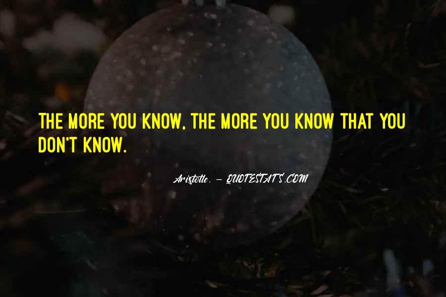 Funny Jim Thorpe Quotes #141267