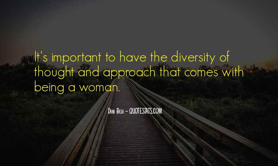Funny Jim Thorpe Quotes #1460053