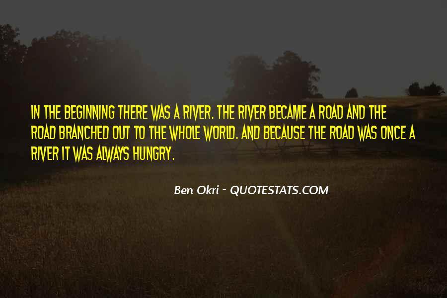 Funny Jim Thorpe Quotes #324553