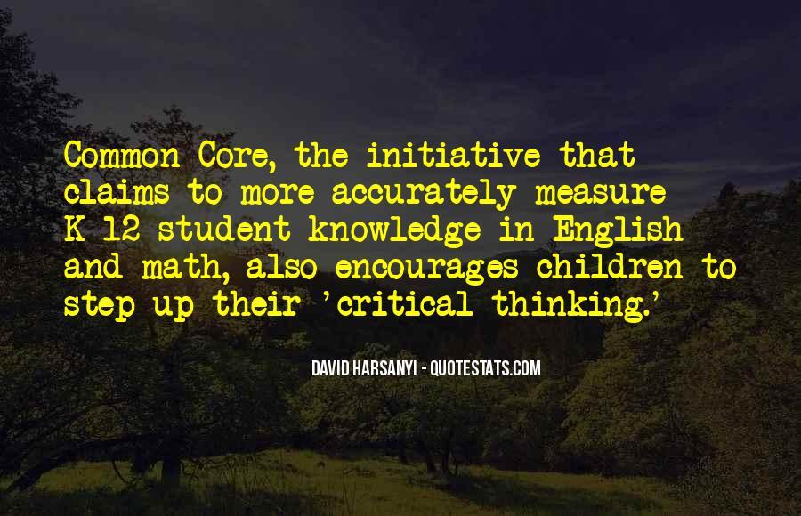 Funny Jim Thorpe Quotes #584541