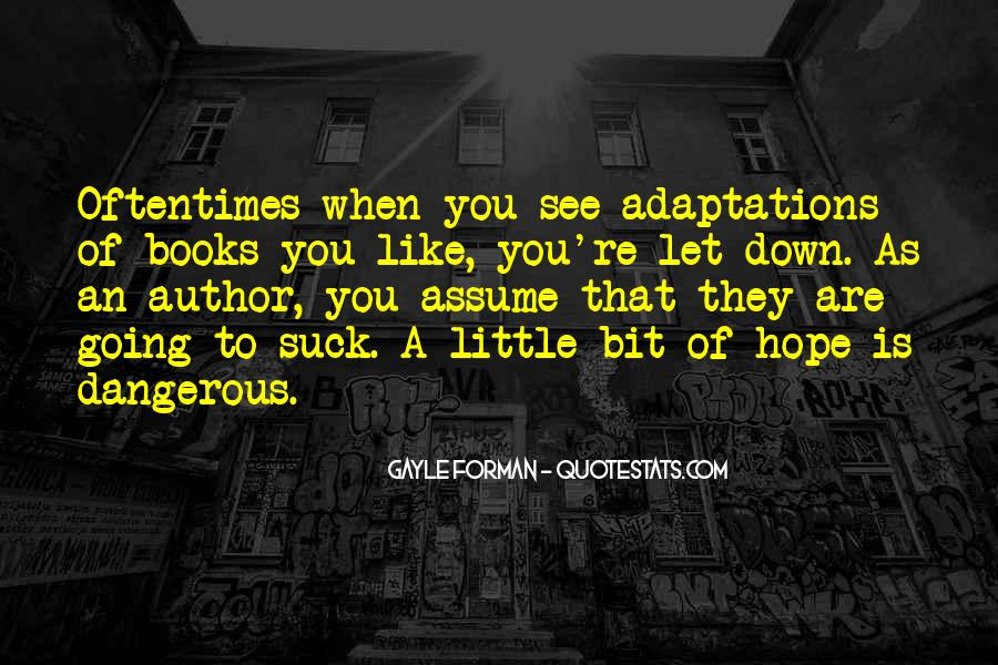 Funny Jim Thorpe Quotes #999477