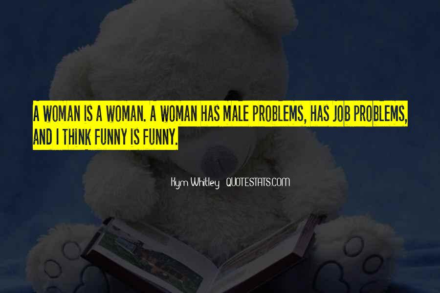 Top 100 Funny Job Quotes Famous Quotes Sayings About