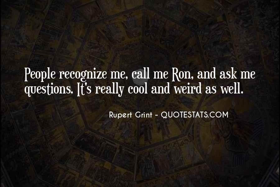 Funny Jokes Brainy Quotes #950842